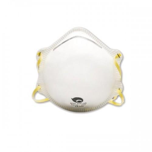 JBM-52431 3pc Dust masks