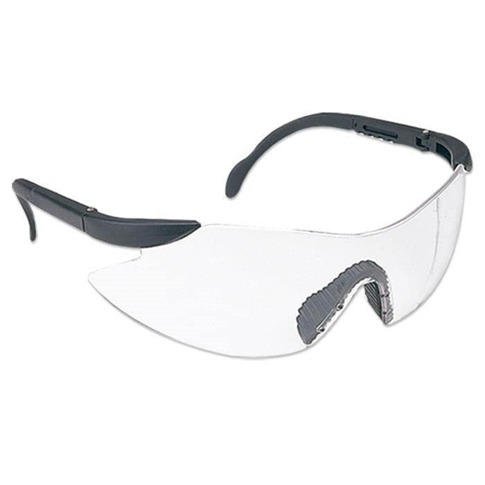 JBM-52440 Safety Glasses Sport Version