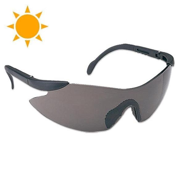 JBM-52441 Safety Glasses Sports Version Solar