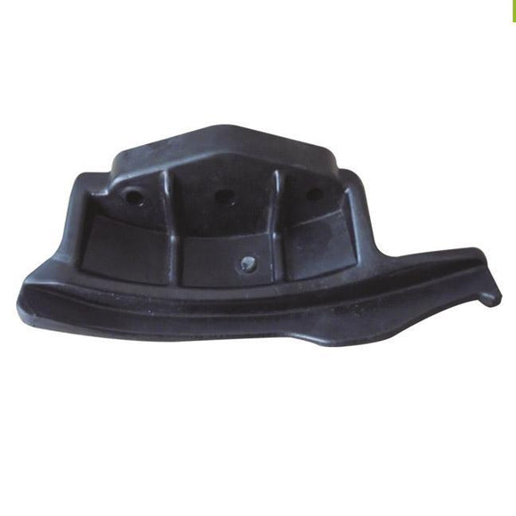 JBM-52658 Tyre Machine Duck Head