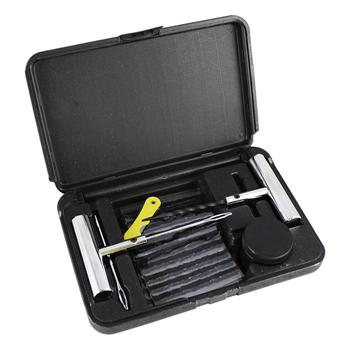 JBM-52663 Tyre Puncture Repair Kit