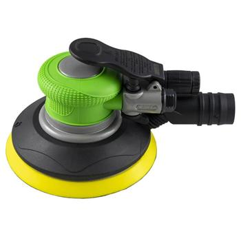 JBM-52675 Orbital Air Sander 5mm