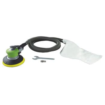 JBM-52676 Orbital Air Sander Kit 5mm