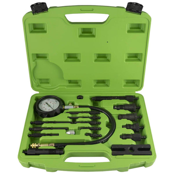JBM-52685 Diesel Compression Test Kit