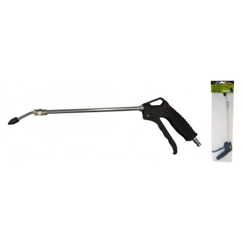 JBM-52798 Extensible Air Blow Gun