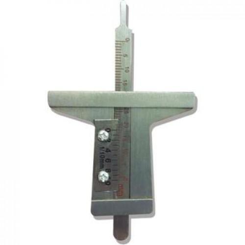 JBM-52873 Tyre Thread Depth Gauge - Sweeney Motor Factors