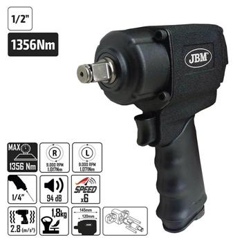 JBM-52981_AIR_IMPACT_WRENCH_NANO_1356NM