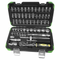 JBM-53075 Socket Set 59 pc