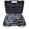 JBM-53076 Socket Set 35pc