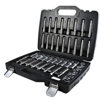 JBM-53118 Suspension Tool Kit