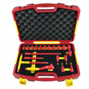 JBM-53154 Insulated Tool Set 20pc