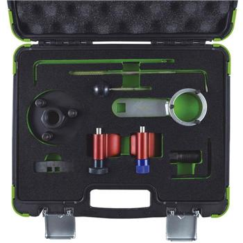JBM-53288 Engine Timing Tool 1.6 2.0 TDI Common Rail
