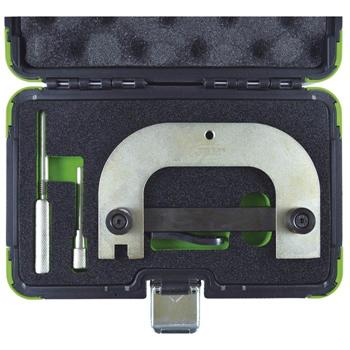 JBM-53289 Engine Timing Tool Renault Petrol 16v