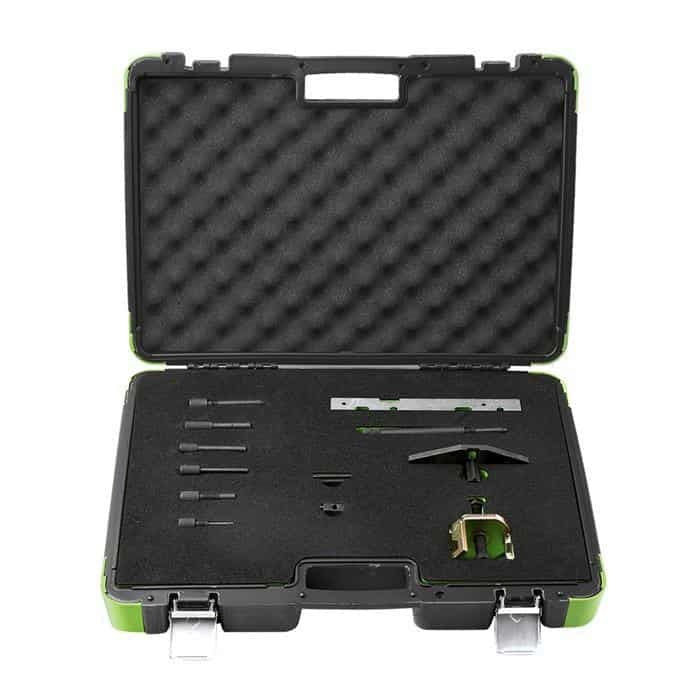 JBM-53294 Engine Timing Tool Kit Ford Mazda HDI PSA Diesel