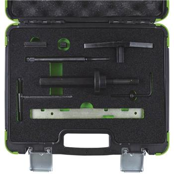 JBM-53295 Engine Timing Tool Ford 1.8 TDDI TDCI