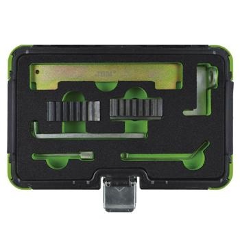 Engine Timing Tool Set Opel/Vauxhall 1.6/1.8