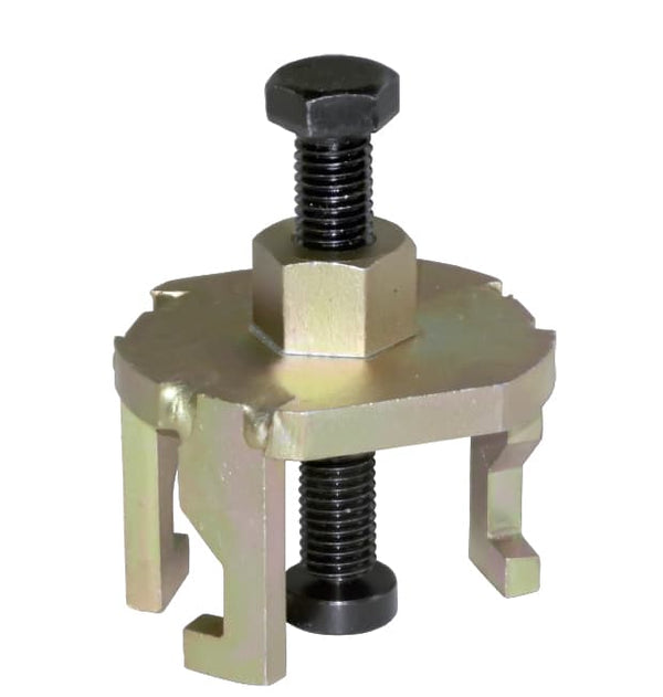 JBM-53318 Camshaft Sprocket Puller Ford