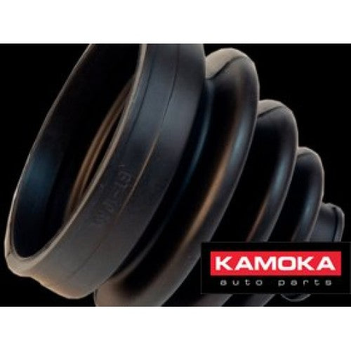 Kamoka-Universal CV Boot Car & Commercial Vehicles