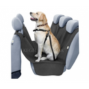 Kegel-Car Seat Cover For Dog Alex