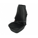 Kegel-Seat Cover Single Eco Leather