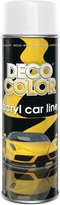 Professional Car Line Gloss White 500ml- Sweeney Motor Factors