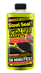 Steel Seal Head Gasket Repair 473ml