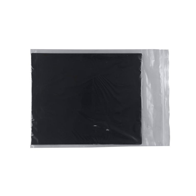 JBM-14714 Bag of 10 Abrasive Paper - Grain 800 Additional Image 1
