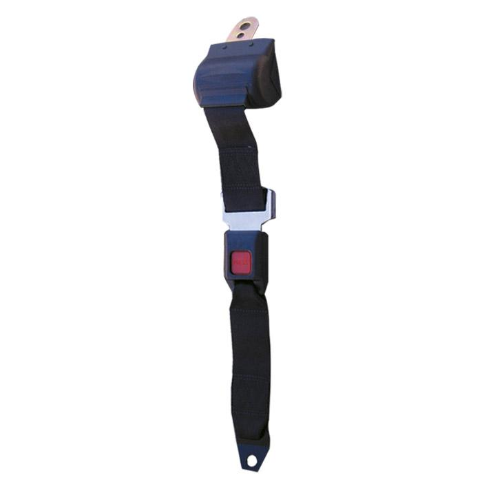 Coach Safety Seat Belt 2 Point Retractable - Sweeney Motor Factors