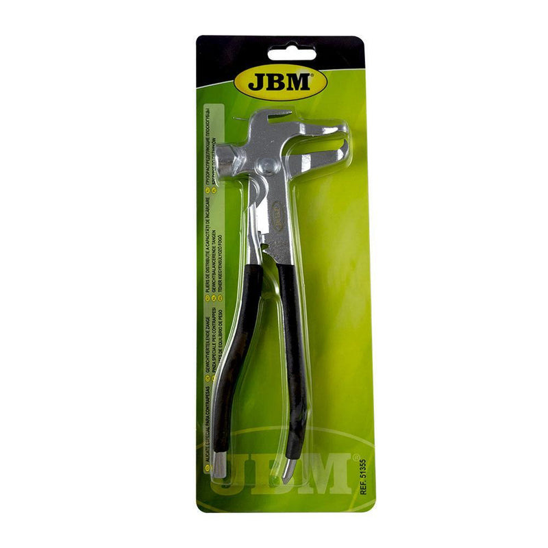 JBM-51355 Weight Balancing Pliers Additional View 2-Sweeney Motor Factors
