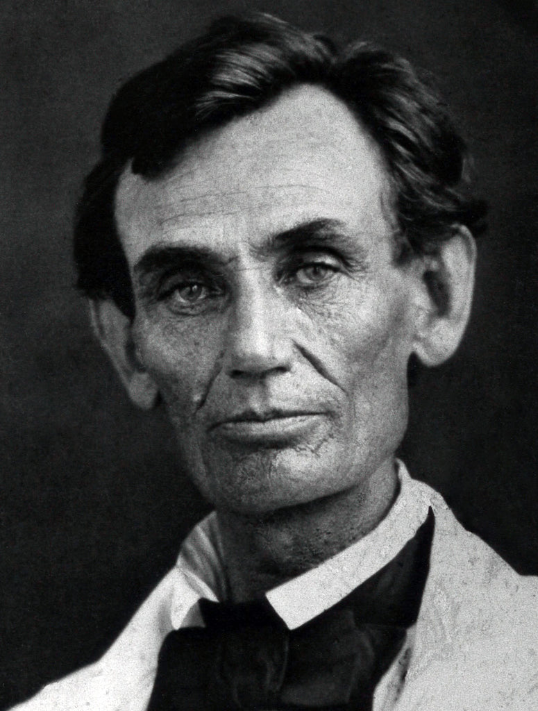 abraham-lincoln-no-beard-image-credit-https://en.wikipedia.org/wiki/Abraham_Lincoln#/media/File:Abraham_Lincoln_by_Byers,_1858_-_crop.jpg-by-kingsmenbeardclub.com