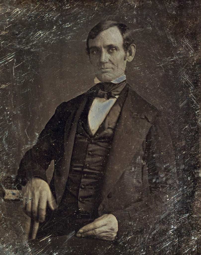 abraham-lincoln-clean-shave-image-credit-https://en.wikipedia.org/wiki/Abraham_Lincoln#/media/File:Abraham_Lincoln_by_Nicholas_Shepherd,_1846-crop.jpg-by-kingsmenbeardclub.com