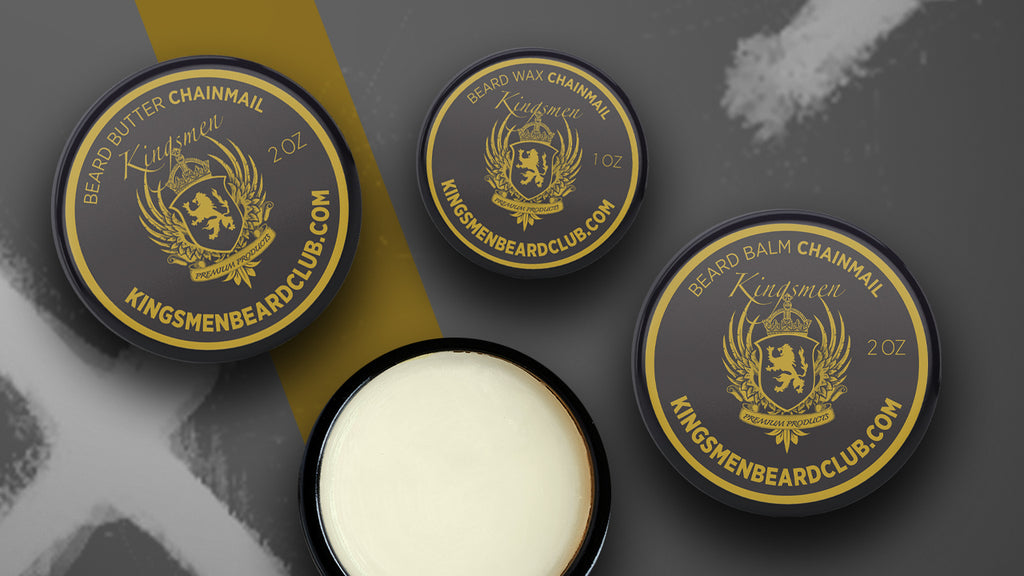 Butter_Balm_or_Wax_Image_by_kingsmenbeardclub.com