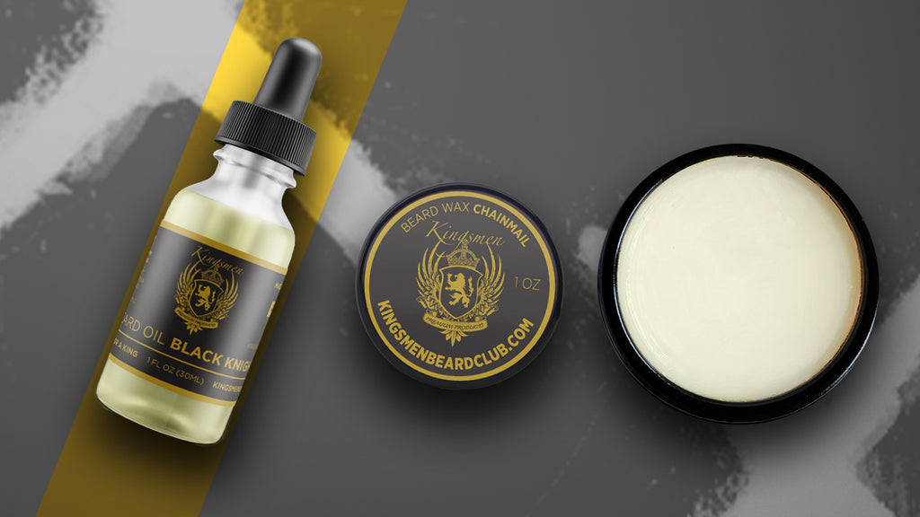 balm-wax-oil-butter-difference-image-by-kingsmenbeardclub.com