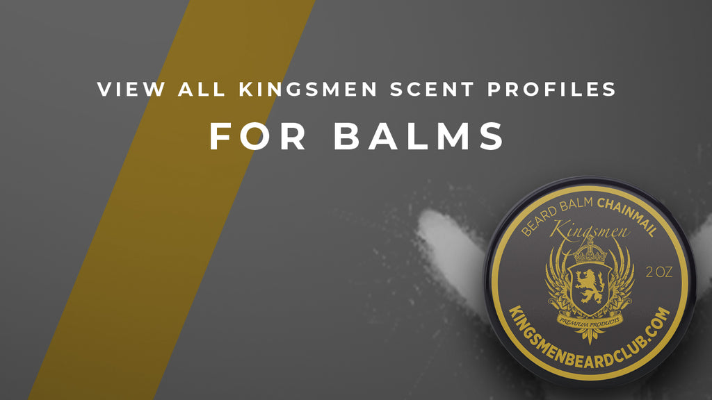 shop-by-scent-image-by-kingsmenbeardclub.com