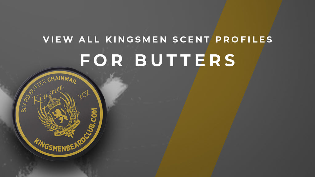 Best-Beard-Butter-Image-by-kingsmenbeardclub.com
