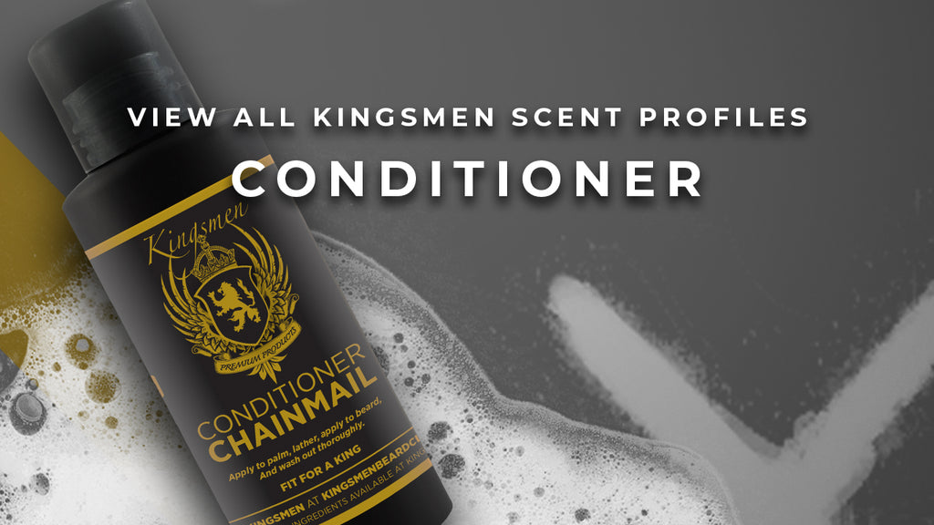 View_All_Conditioner_Scents_image_by_Kingsmenbeardclub.com