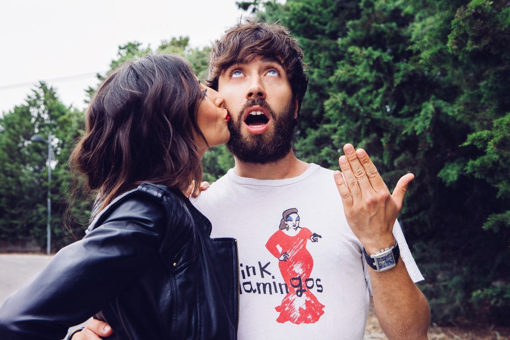 Why-women-find-beards-more-attractive-image-of-couple-by-kingsmenbeardclub.com