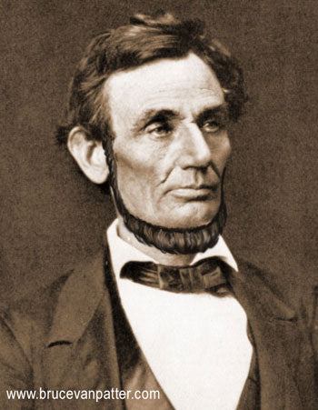 chin-curtin-image-credit-http://www.brucevanpatter.com/bvp_images/sparks_images/lincoln_beard_images/lincoln-chin_curtain.jpg-by-kingsmenbeardclub.com