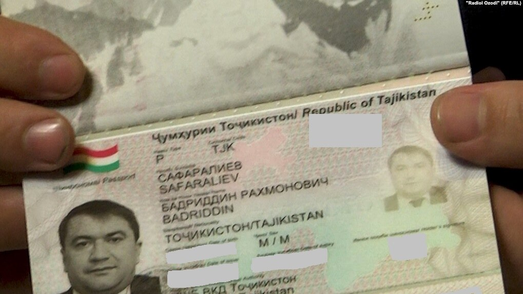 https://www.rferl.org/a/no-country-for-bearded-young-men-only-well-groomed-tajiks-getting-passports/29705257.html