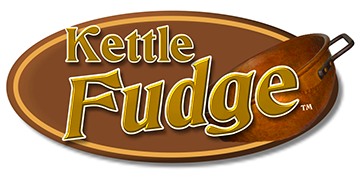 Kettle Fudge, LLC