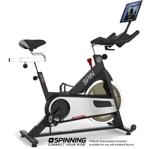 Spinning L9 Spin Bike