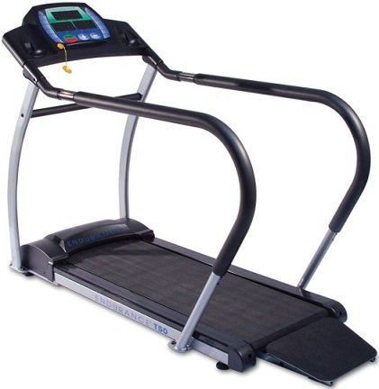 Body-Solid T50 Endurance Walking Treadmill