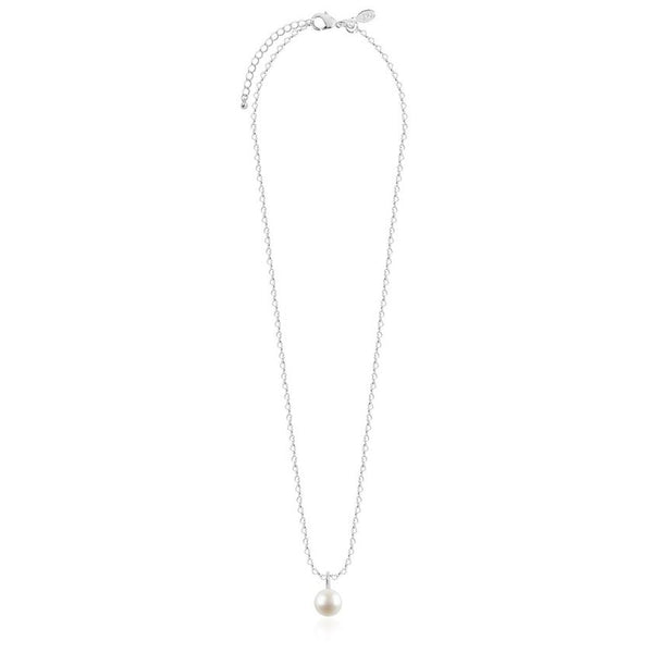 Joma Jewellery Mother of the Bride Gift Set (Earrings & Chain)