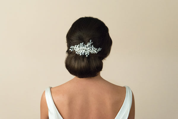 Catalina Hair Piece