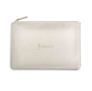 Katie Loxton - Bridesmaid Clutch