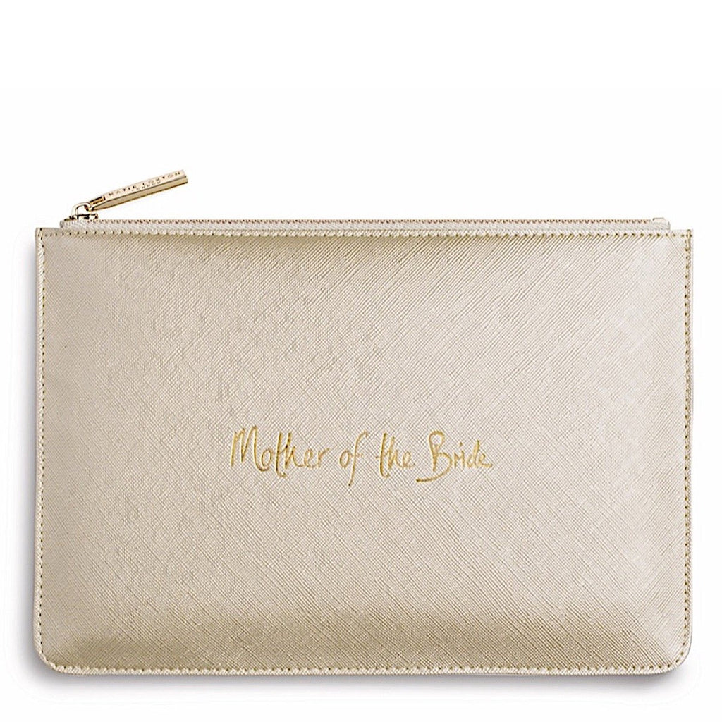 Katie Loxton Mother of the Bride Clutch