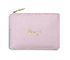 Katie Loxton - Flower Girl Clutch