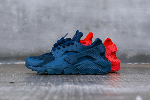 Nike Air Huarache / Available Now