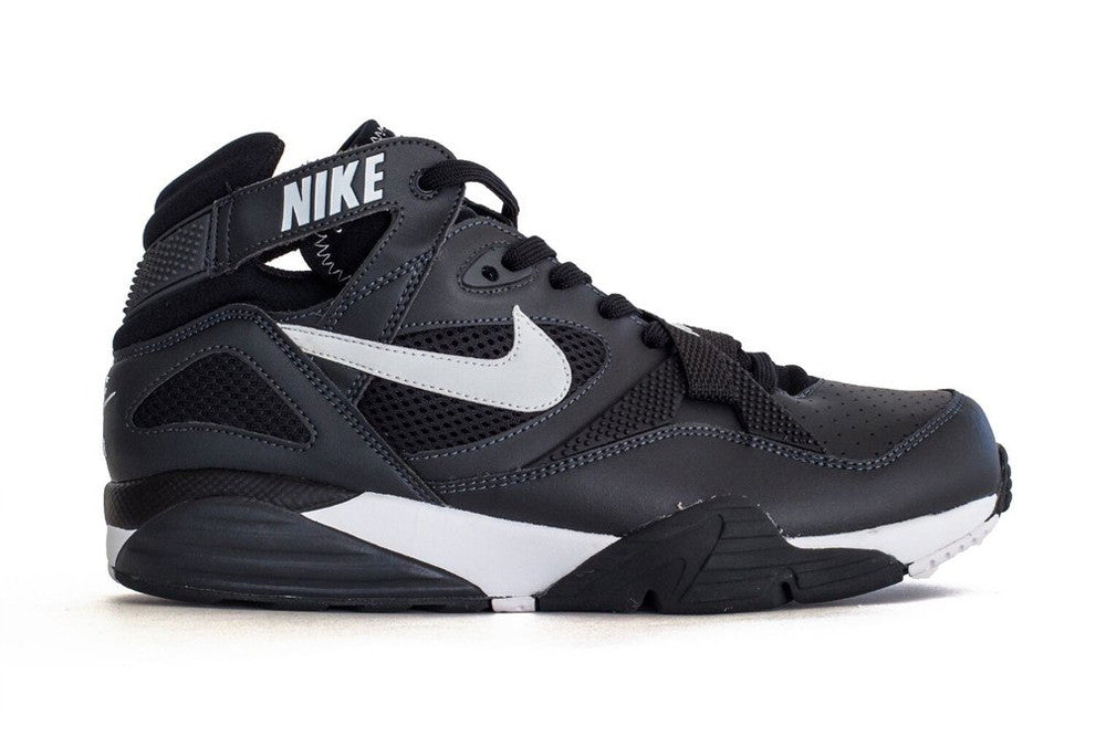 Nike Air Trainer Max '91 / Available Now