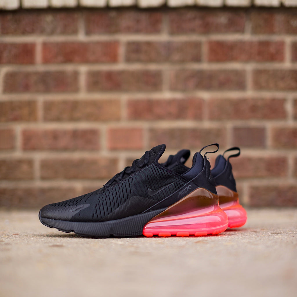 NikeLab Air Max 270 - Available now